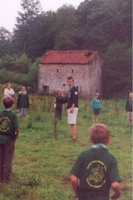 grand_camp_2002_journee_parents_15_20100721_1995330339
