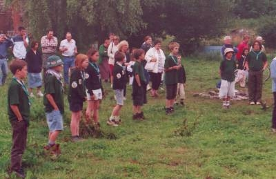 grand_camp_2002_journee_parents_17_20100721_1654905381