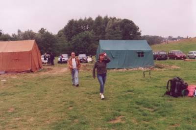 grand_camp_2002_journee_parents_33_20100721_1101497858