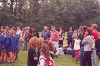 grand_camp_2002_journee_parents_38_20100721_1382613298
