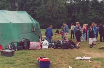 grand_camp_2002_journee_parents_3_20100721_1208113782