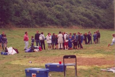 grand_camp_2002_journee_parents_42_20100721_1697278578