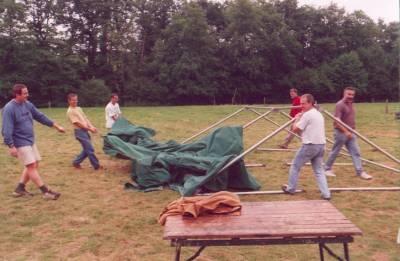 grand_camp_2002_journee_parents_47_20100721_1581959770