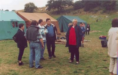 grand_camp_2002_journee_parents_4_20100721_1680397082