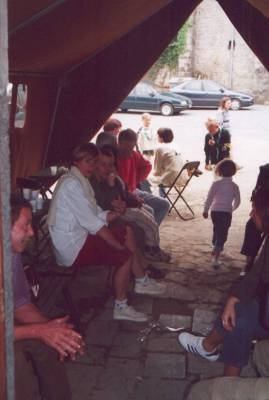 grand_camp_2002_journee_parents_7_20100721_1157719356