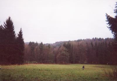lou_hike_novembre_21_20100731_1918623170