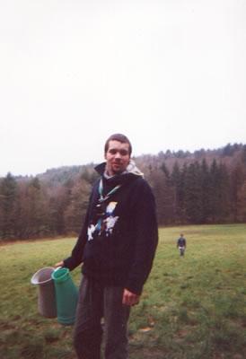 lou_hike_novembre_3_20100731_2077918009