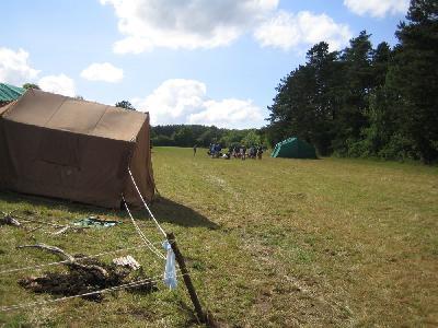 grand_camp_2005_26_20100801_1271381735