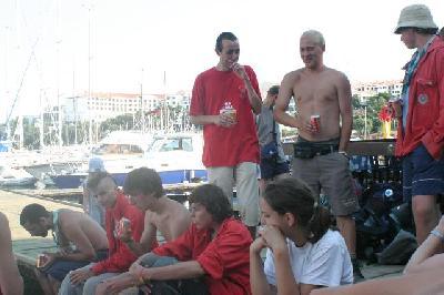 pio_croatie_24_20100801_1093529591