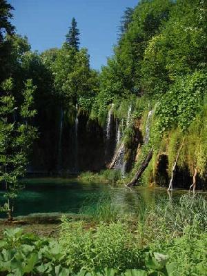 pio_croatie_9_20100801_1477037367
