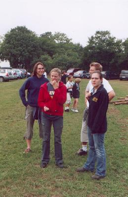 grand_camp_2005_parents_10_20100801_1526199635