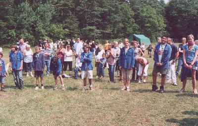 grand_camp_2005_parents_23_20100801_1159018801