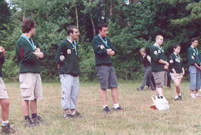 grand_camp_2005_parents_28_20100801_1240795601