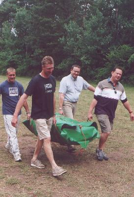 grand_camp_2005_parents_5_20100801_1475088459