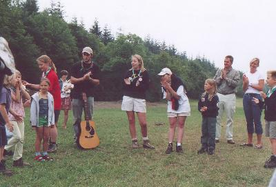 grand_camp_2005_parents_6_20100801_1102601293