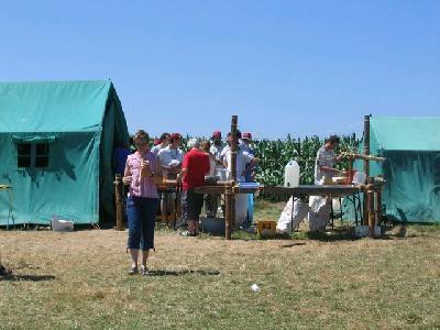 fin_grand_camp_2006_16_20100801_1798647205