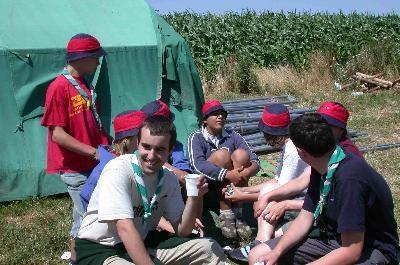 grand_camp_2006_14_20100801_1611871295