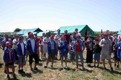 grand_camp_2006_34_20100801_1588121740