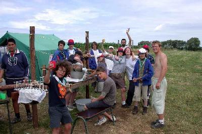 grand_camp_2006_6_20100801_1523501832