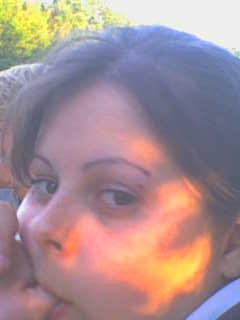 loup_camp_2006_2_20100801_1071725595