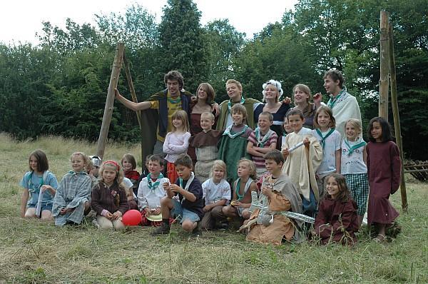bal_camp_2007_parent_10_20100807_1891343168