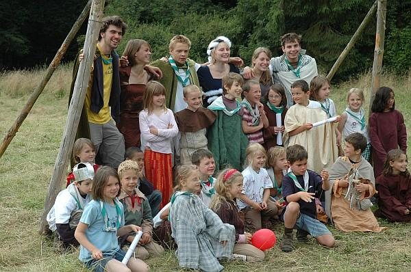 bal_camp_2007_parent_11_20100807_1887916767