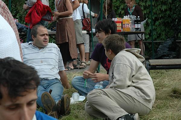 bal_camp_2007_parent_21_20100807_1069986321