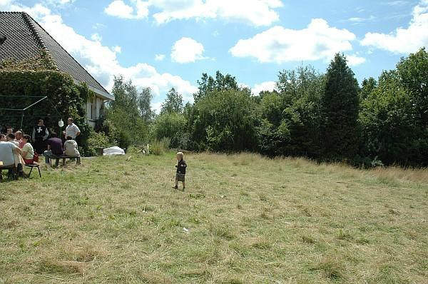 bal_camp_2007_parent_23_20100807_1584768713
