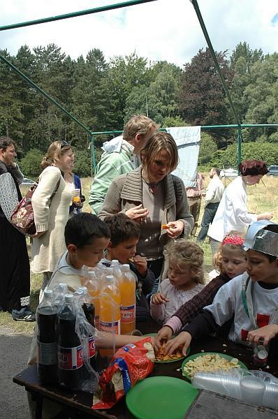 bal_camp_2007_parent_25_20100807_1298018830