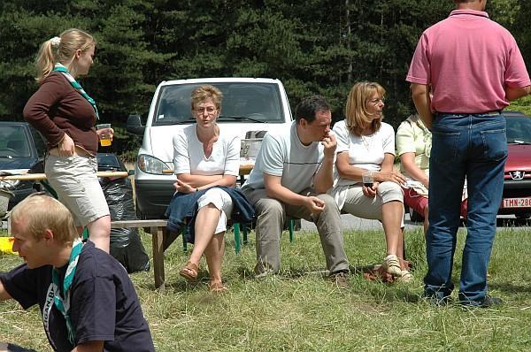 bal_camp_2007_parent_30_20100807_1765784798