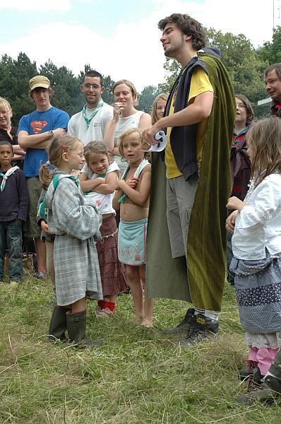 bal_camp_2007_parent_3_20100807_1750852628