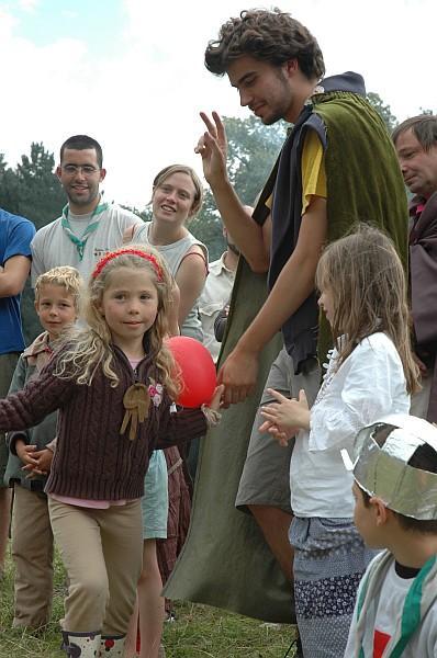 bal_camp_2007_parent_6_20100807_1441851411