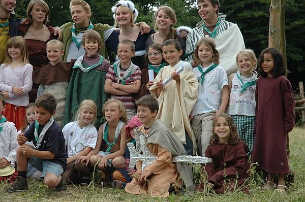 bal_camp_2007_parent_9_20100807_1498652256