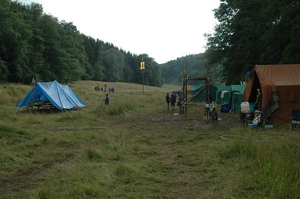 lou_ecl_grand_camp_12_20100807_1434058198