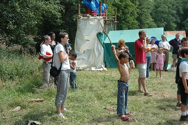lou_ecl_camp_2007_parent_18_20100807_2079728976