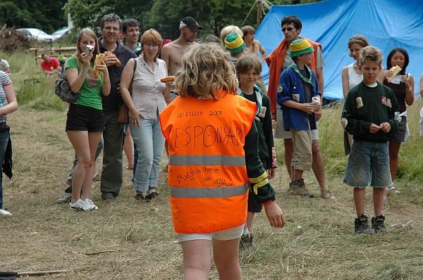 lou_ecl_camp_2007_parent_21_20100807_1317883378