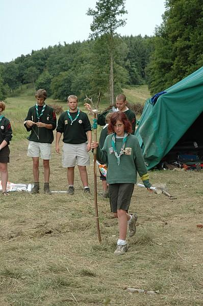 lou_ecl_camp_2007_parent_32_20100807_1144503415