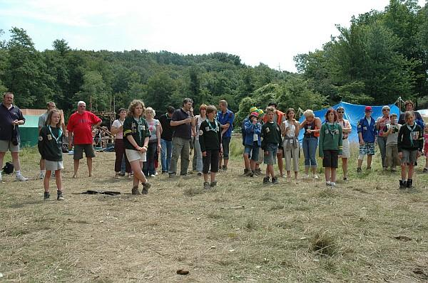 lou_ecl_camp_2007_parent_4_20100807_2011756730