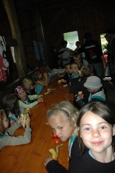 bal_grand_camp_2008_68_20100731_1078689907