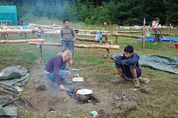 ecl_bestof_camp_2008_17_20100731_2075931432