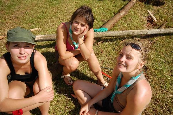 ecl_bestof_camp_2008_18_20100731_1098933254