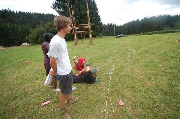 ecl_bestof_camp_2008_24_20100731_1311585815