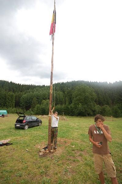 ecl_bestof_camp_2008_36_20100731_1070165749