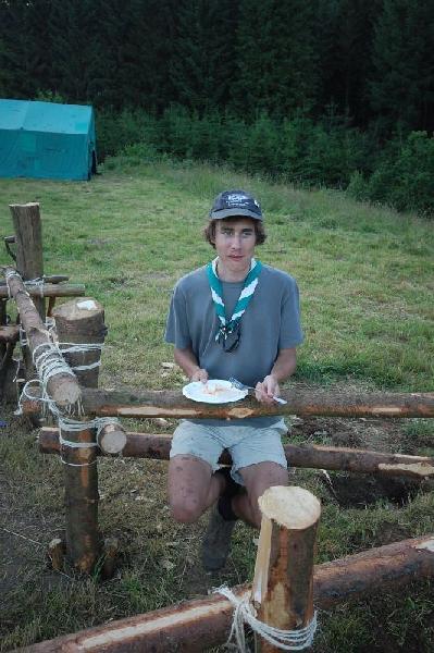 ecl_bestof_camp_2008_5_20100731_1042963430