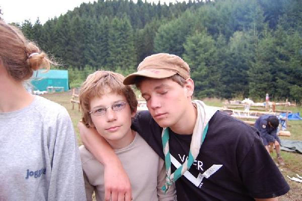 ecl_bestof_camp_2008_6_20100731_1501210883