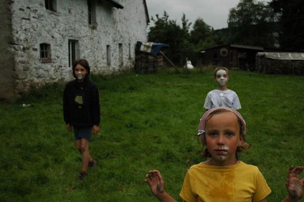 bal_bestof_camp_2008_20_20100731_1245812827