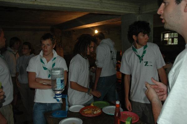 loup_grand_camp_2008_7_20100731_1996200809