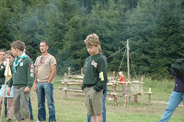 camp_2008_parents_17_20100731_2019482213