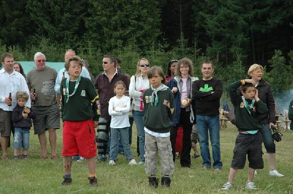 camp_2008_parents_19_20100731_1832732522