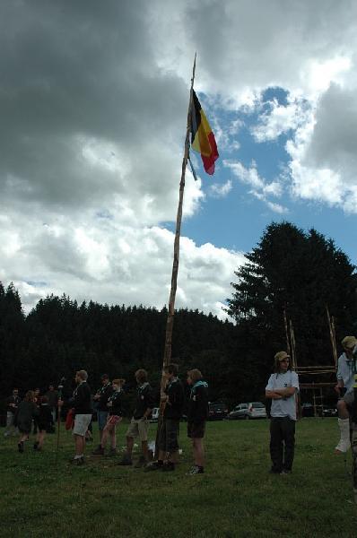 camp_2008_parents_1_20100731_1993938717